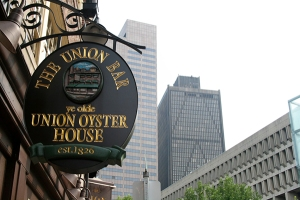 boston-restaurants-union-oyster-house-sign-full