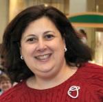 Dr Lori
