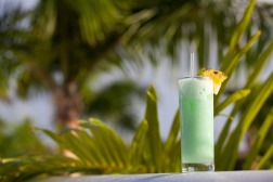 Cocktail Caribbean