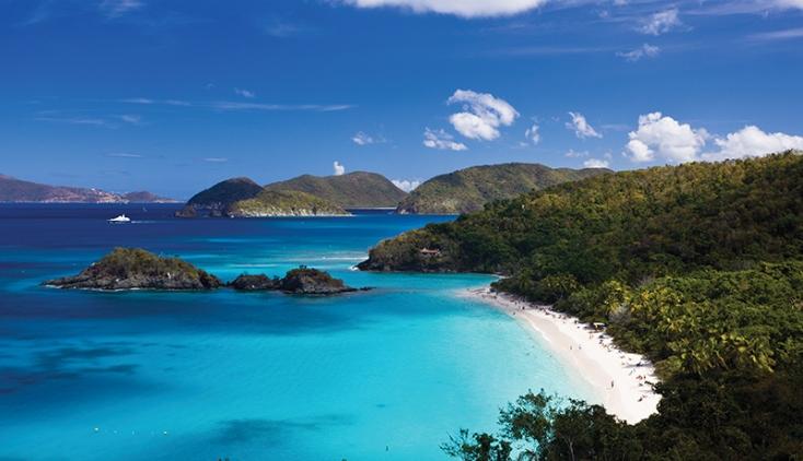Sail Sip Amp Savor George Town Grand Cayman