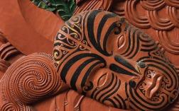 Maori Carving Auckland