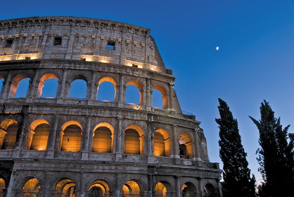 JU-13051712-Rome