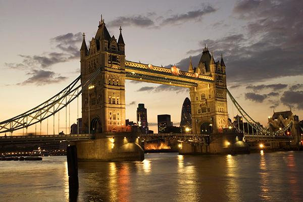 JU-4582320-London