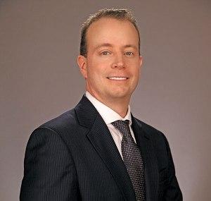 Jason-Montague