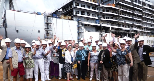 ShipyardGroupSht.SM