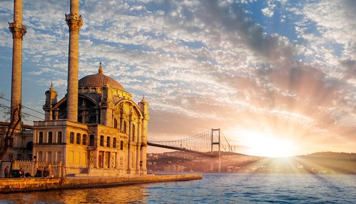 blog_istanbul