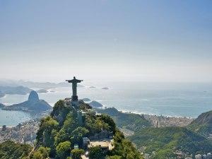 SS-45681094-Corcovado-Rio-de-Janeiro