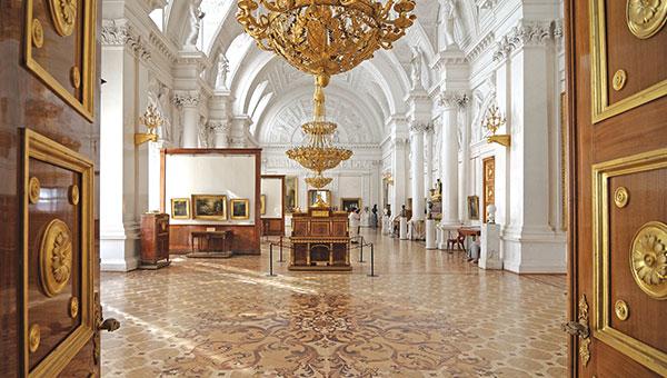 winter-palace-interior