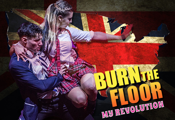 burnfloor_britishinvasion_revised