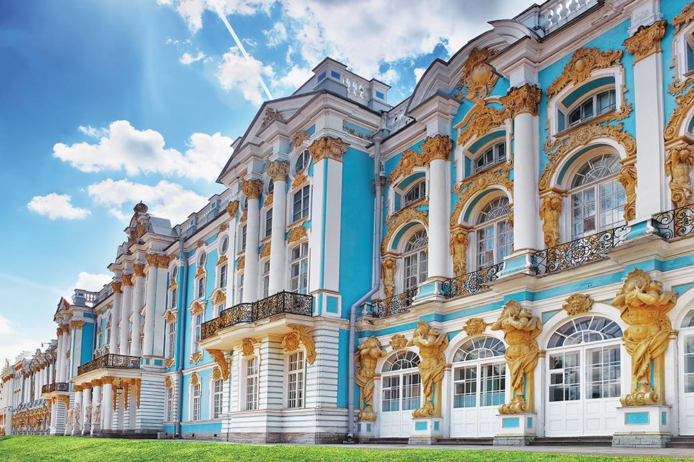 SS-113179861-Catherines-Palace-Pushkin