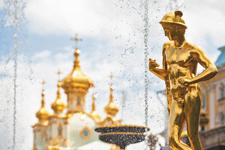 ss-120730087-Peterhof-St