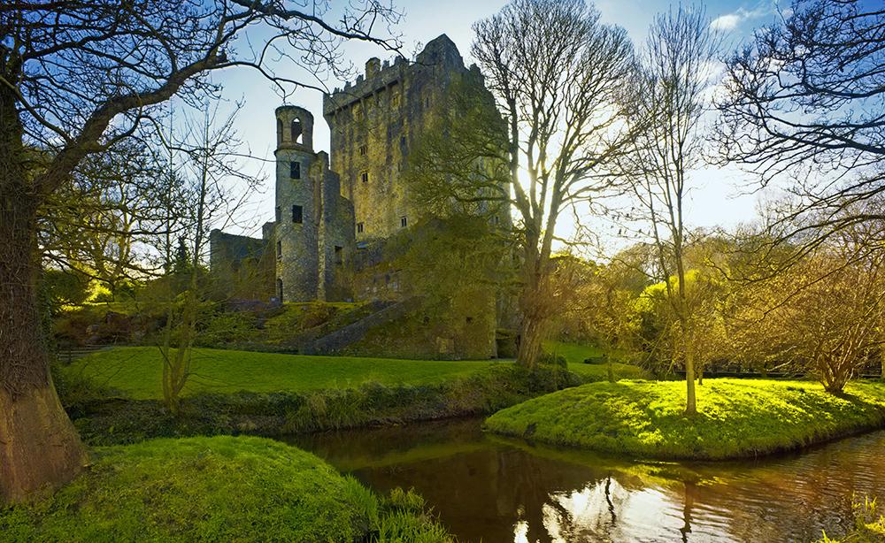 SS-26183821-Cork-Blarney-Castle