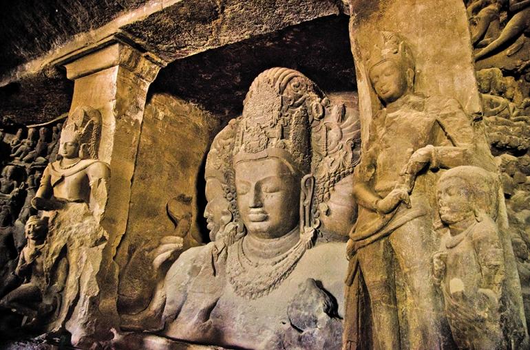ss-135814238-Elephanta-Caves