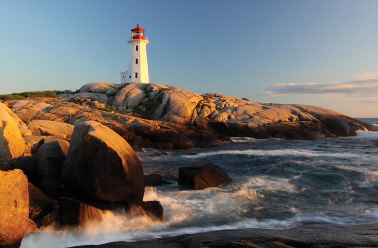 SS-33972337-Halifax-Peggys-Cove