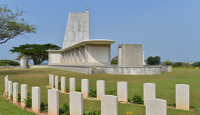 singapore_Kranji-War-Memorial