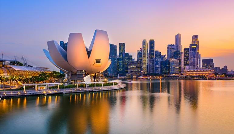 singapore_marinabay