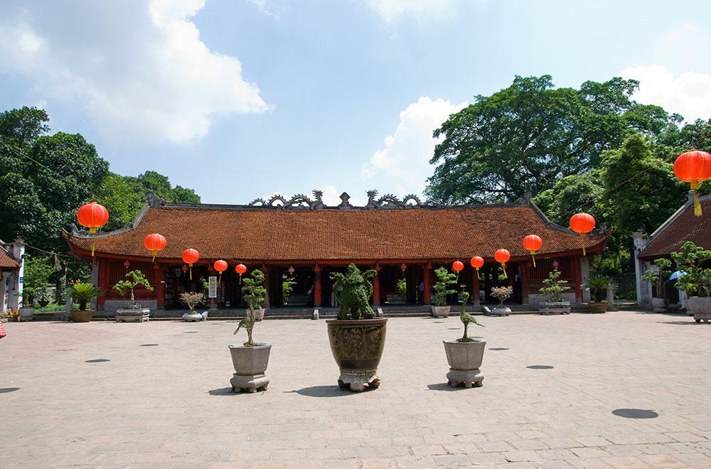 hanoi-temple-of-literature