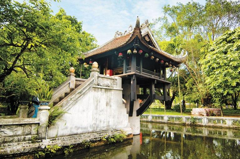 one-pillar-pagoda-hanoi