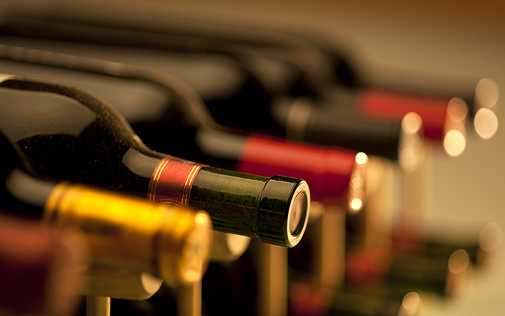 wine-bottles_735x460