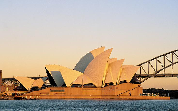 Australia_2-OperaHouse