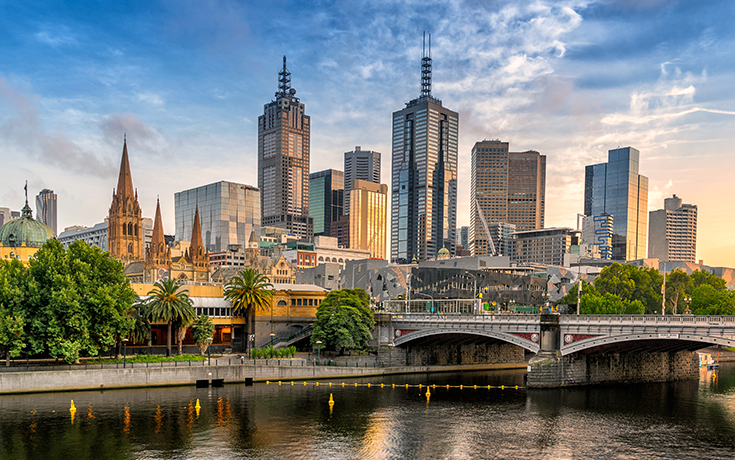 Australia_4-Melbourne