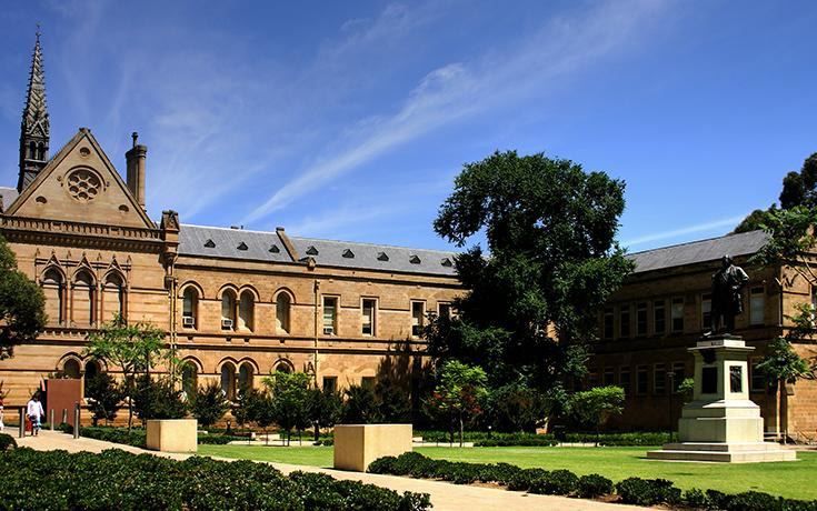 Australia_Adelaide