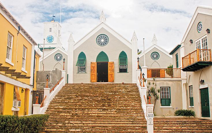 Bermuda_3