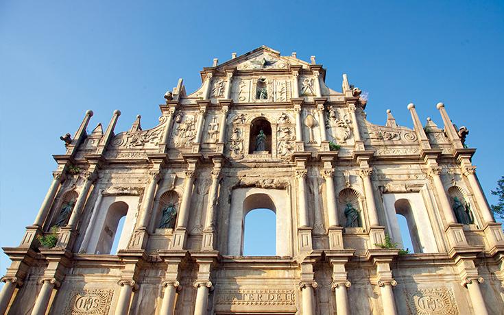 Macau2