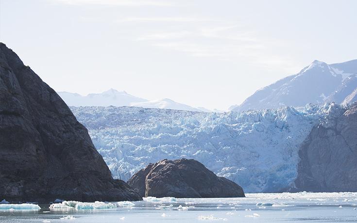 AlaskaTop_4