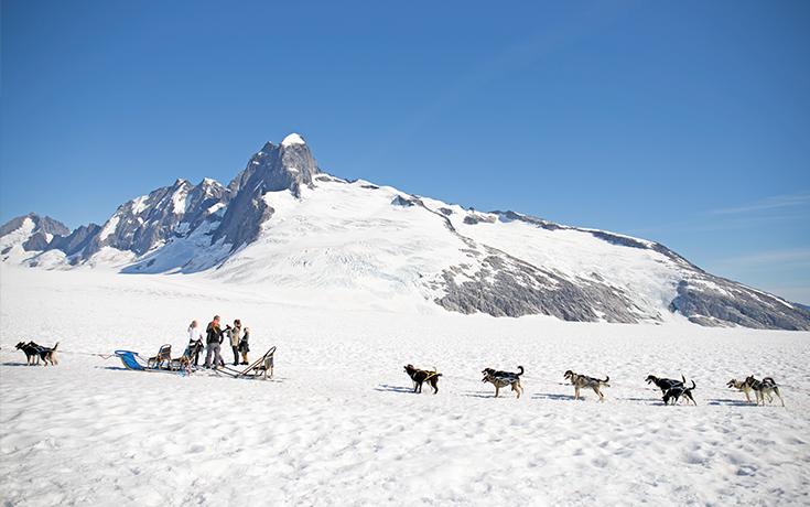 AlaskaTop_5