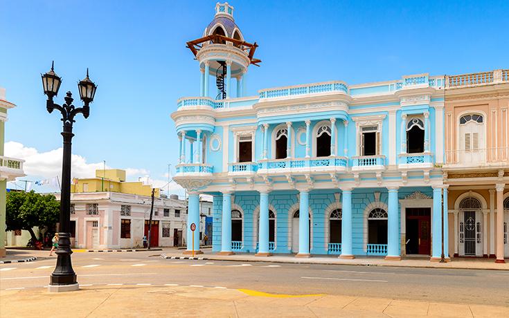 Cuba_Cienfuegos