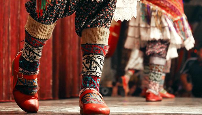 Istanbul_dance