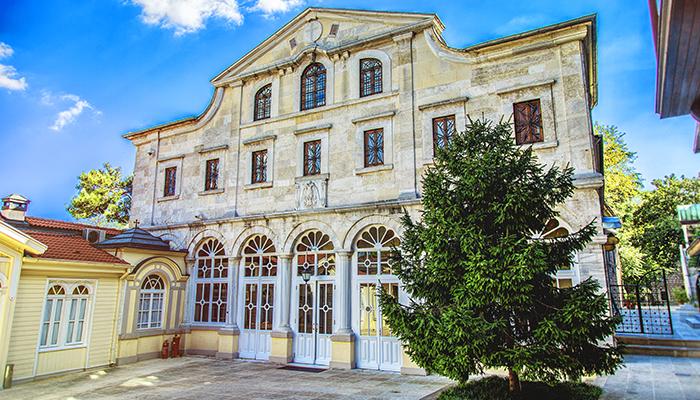 Istanbul_explore