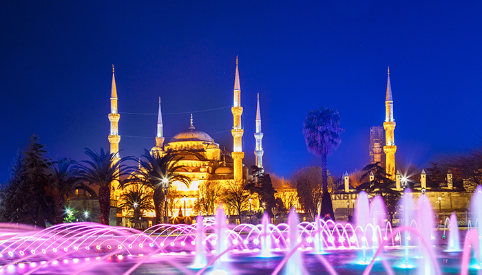 Istanbul_lights