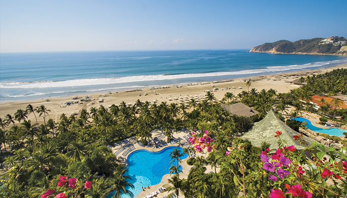 Paradise-Blog-Acapulco