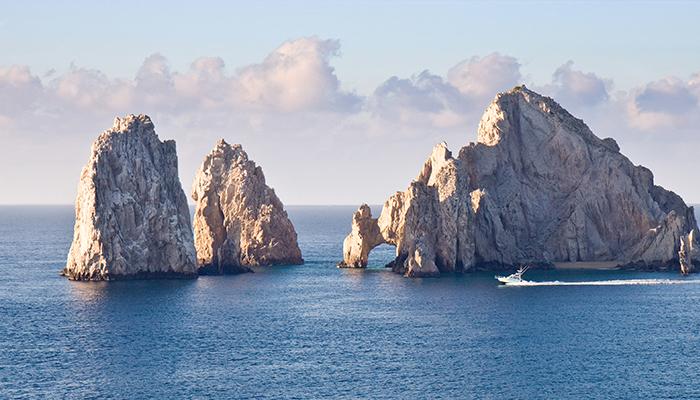 Paradise-Blog-CaboSanLucas