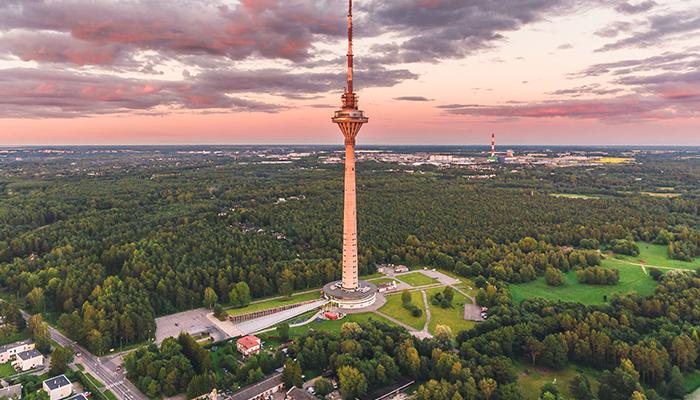 Tallinn-3.jpg