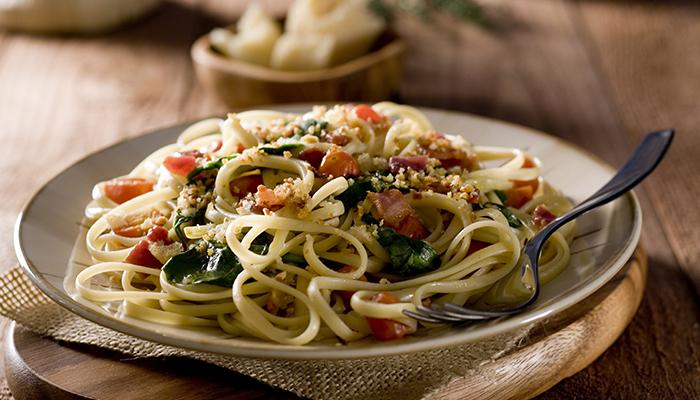Cucina-Roma_pasta