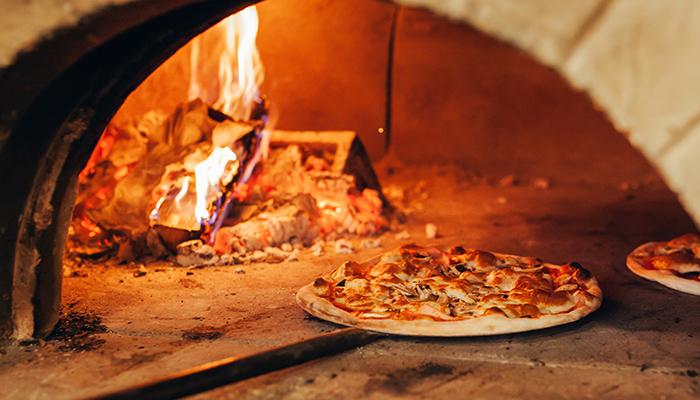 Cucina-Roma_pizza