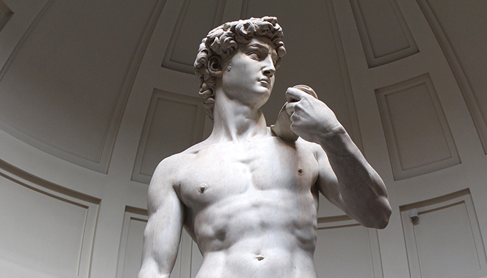 Florence2-david