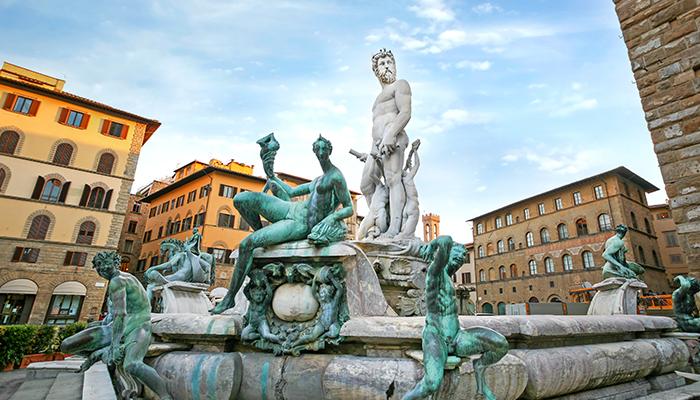 Florence4-neptune