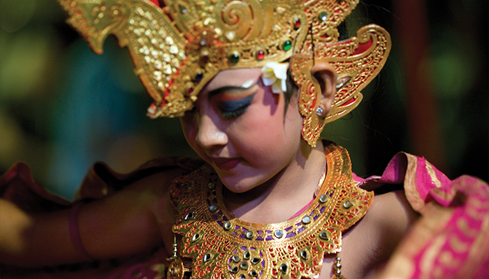 Bali_NewYears2