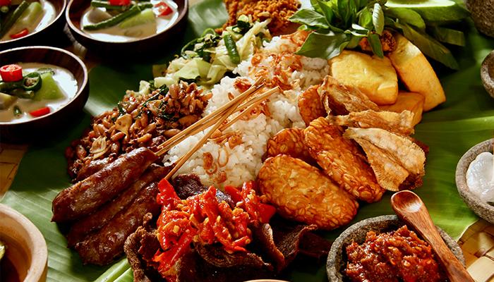 Bali_NewYears5.jpg