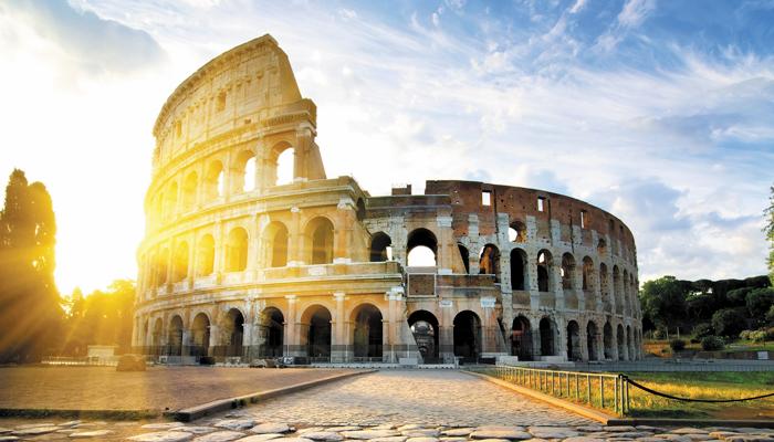 Blog_Colosseum