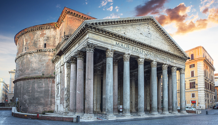 Blog_Pantheon