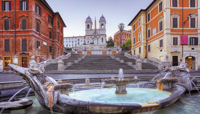 Blog_SpanishSteps