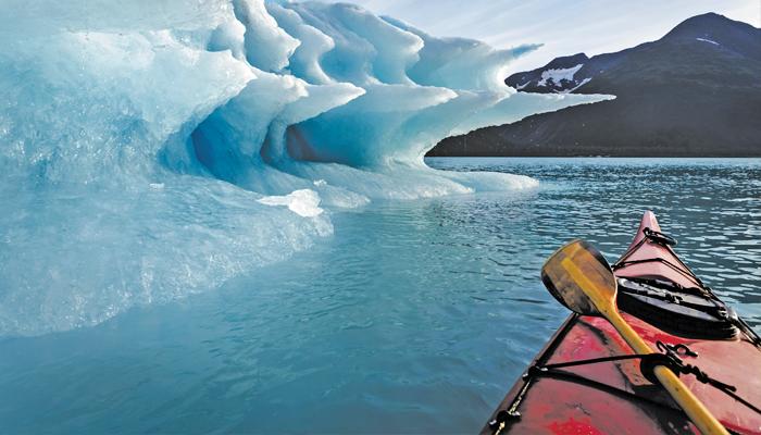 Alaska_Adventure
