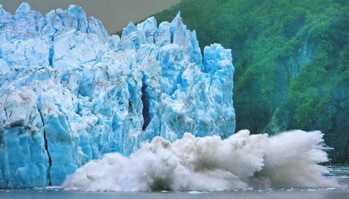 Alaska_Glaciers