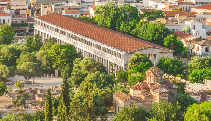 Athens_AthenianAgora