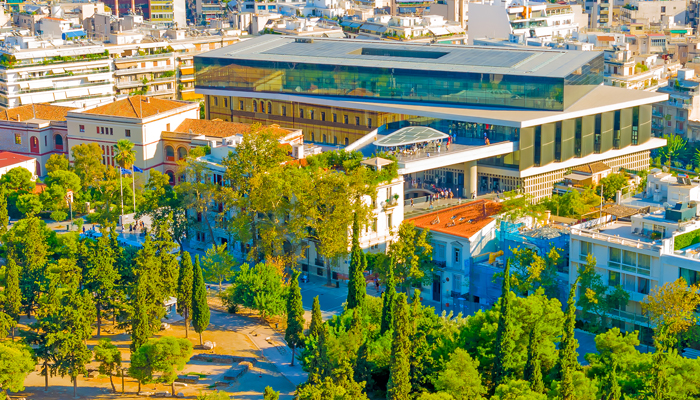 Athens_TheAcropolisMuseum